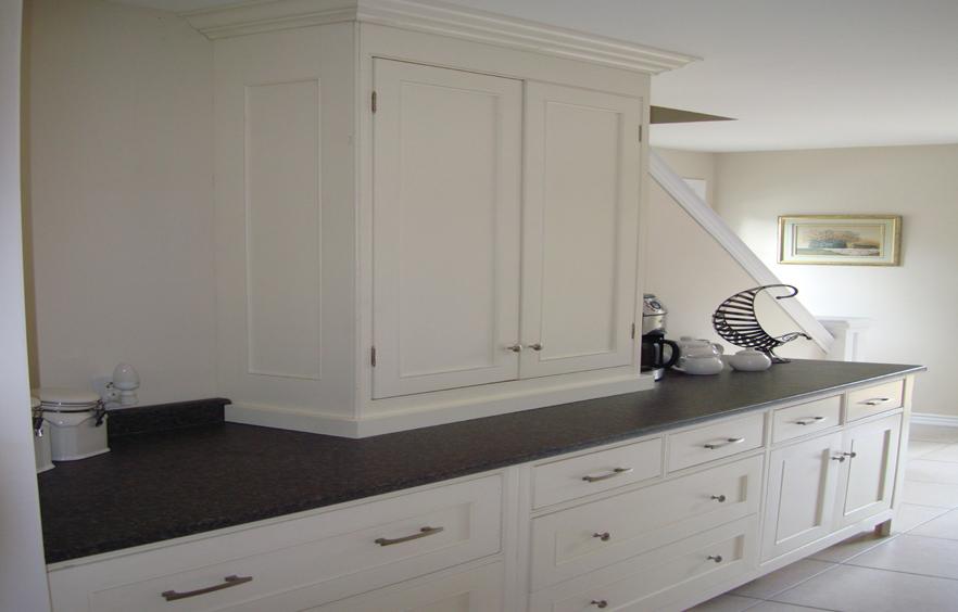 Kitchen Renovation Photos - Simcoe CarpentrySimcoe ...